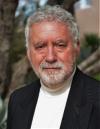 David E. Garets