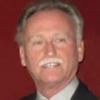Steve G. Sullivan, Sr.