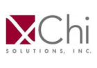 Chi Solutions, Inc.