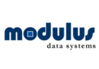 Modulus Data Systems