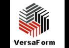 VersaForm